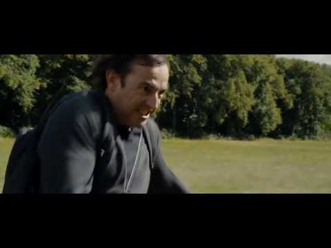 The Prey 1080p Official Trailer (2013) Movie HD