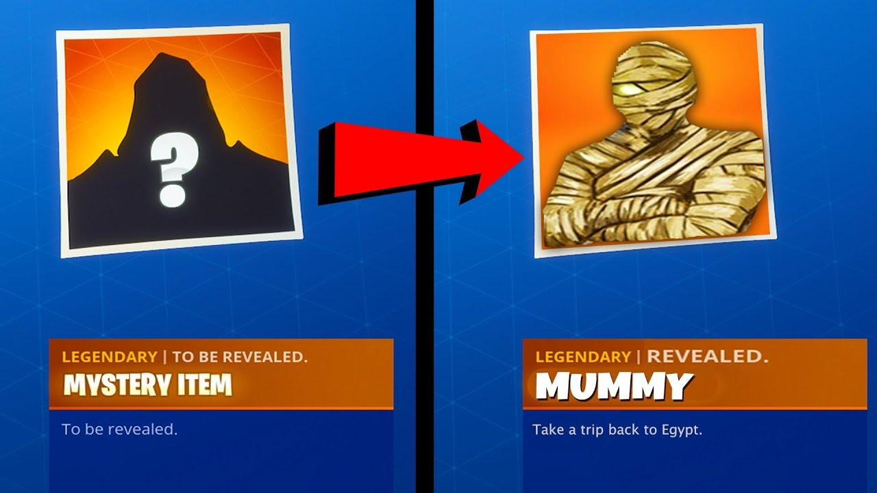 how to buy mystery skin