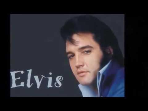 Elvis Presley Death (August 16, 1977)