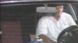 Scared Monkeys Video Paul Van Der Sloot Memory Lapses