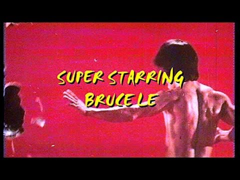 Bruce And Shaolin Kung Fu 2 1978 - YouTube