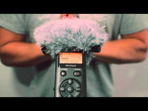 Moodmasters video content: Instagram video content interviews