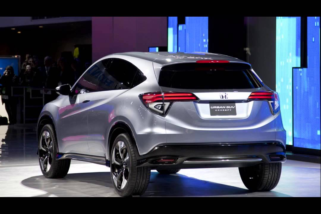 now crv autos vs cr some honda v selling years good then done and buying suv have the