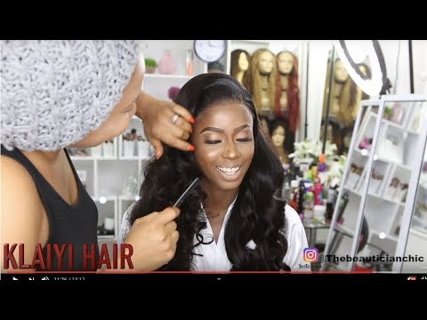 bridal-hair-and-makeup-transformation-04-|pinks-|nude-|klaiyi-hair