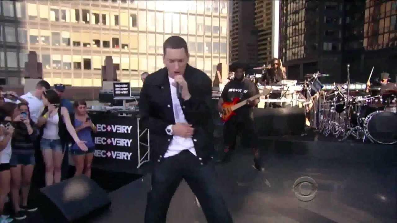 Eminem not afraid download free mp3.