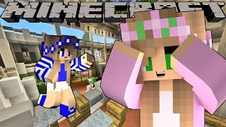 Video Minecraft-Little Kelly-FINDING LITTLE CARLY!! download MP3, 3GP, MP4, WEBM, AVI, FLV Agustus 2017