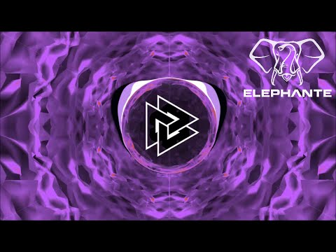 Elephante - Hold (feat. Jessica Jarrell)