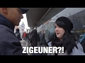 ZIGEUNER?! Interview in Ottakring