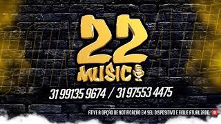 Video Mc Smouki & Mc Rapista - Vai Descendo Com A Buceta (DJ Minerinho22 & DJ Falker) #22Music download MP3, 3GP, MP4, WEBM, AVI, FLV Juli 2018