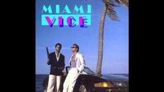 deux flics a miami ( 1984