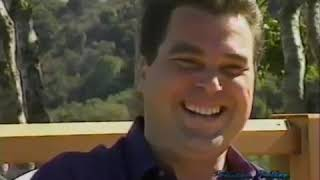 1998 The Rick Soukoulis Story with Jim Goldman