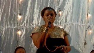 JAHAZI MODERN TAARAB - FANYA YAKO, live @ TCC Club, Chang