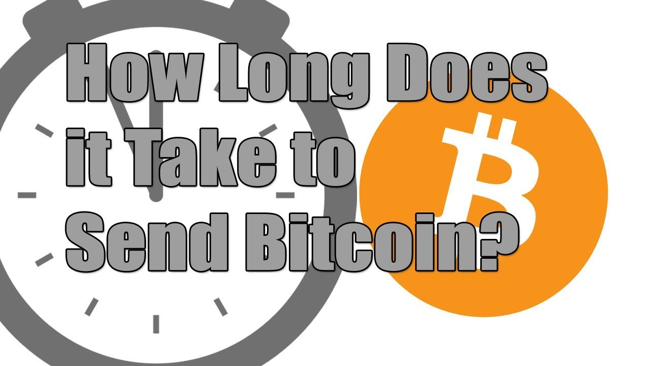 Can you mine 1 Bitcoin? How Long Does It Take To Mine One BTC?