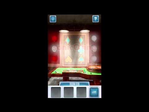 100 Doors Full Level 36 37 38 39 40 Walkthrough Room Escape Game Walkthrough