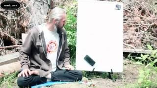 Александр Терентьев - Первый секс с энергетической точки зрения