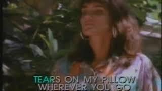 Karaoke BEE GEES - EMOTION | Official Karaoke Musik Video