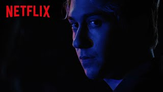 Death Note | Main Trailer | Netflix