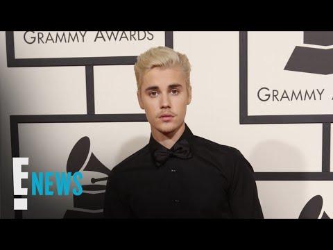 Justin Bieber Confirms His Lyme Disease Diagnosis | E! News