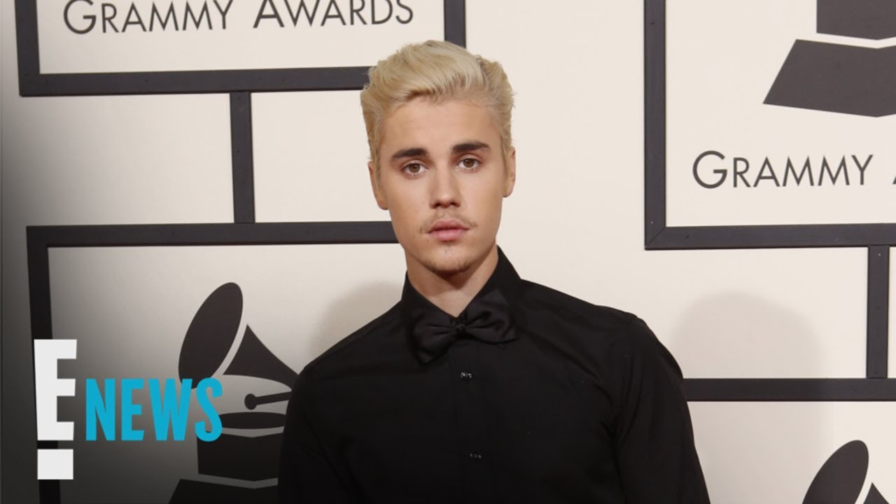 As Justin Bieber reveals he has Lyme disease, here's what you ...