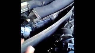 как снять двигатель отопителя салона приора 217230 2 часть