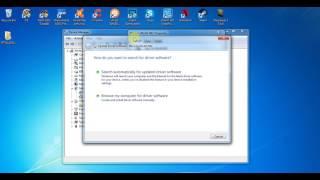 How Install Realtek Wireless Lan 11n Usb Network Adapter Windows