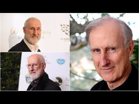 James Cromwell: Short Biography, Net Worth & Career Highlights