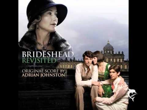 Brideshead Revisited  Adrian Johnston  Always Summer