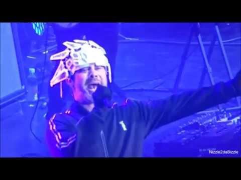 Jamiroquai - Superfresh [HD] live 8 11 2017 Ziggo Dome Amsterdam Netherlands