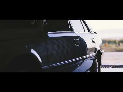 Renault 25 للبيع