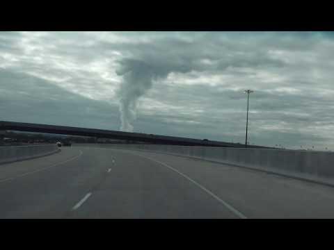 Driving from Omaha, NE to Kansas City, MO via I29