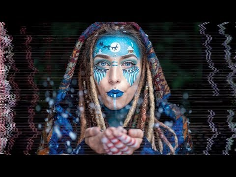 Download Psy Trance MP3, MKV, MP4 - Youtube to MP3