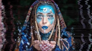 Progressive Psytrance mix II January 2019 [Boom festival]