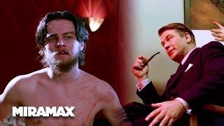 The Aviator | 'Smoke & Mirrors' (HD) - Leonardo DiCaprio, Alec Baldwin | MIRAMAX