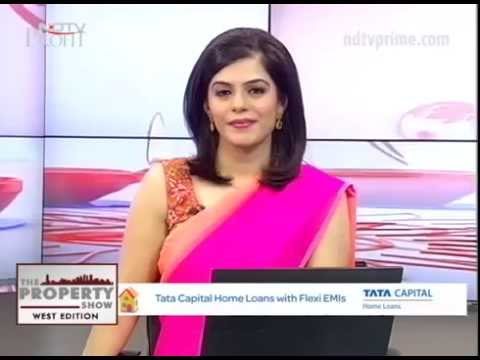 NDTV Property Show Diwali Edition: Best Buys in the West
