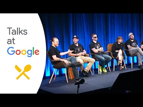"The Death Wish Coffee Company: ""From the Basement to the Big Game and Beyond"" 