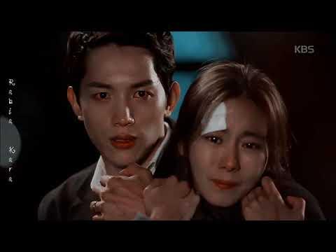 Kore Klip Sikir Sikir Yeni Dizi Youtube