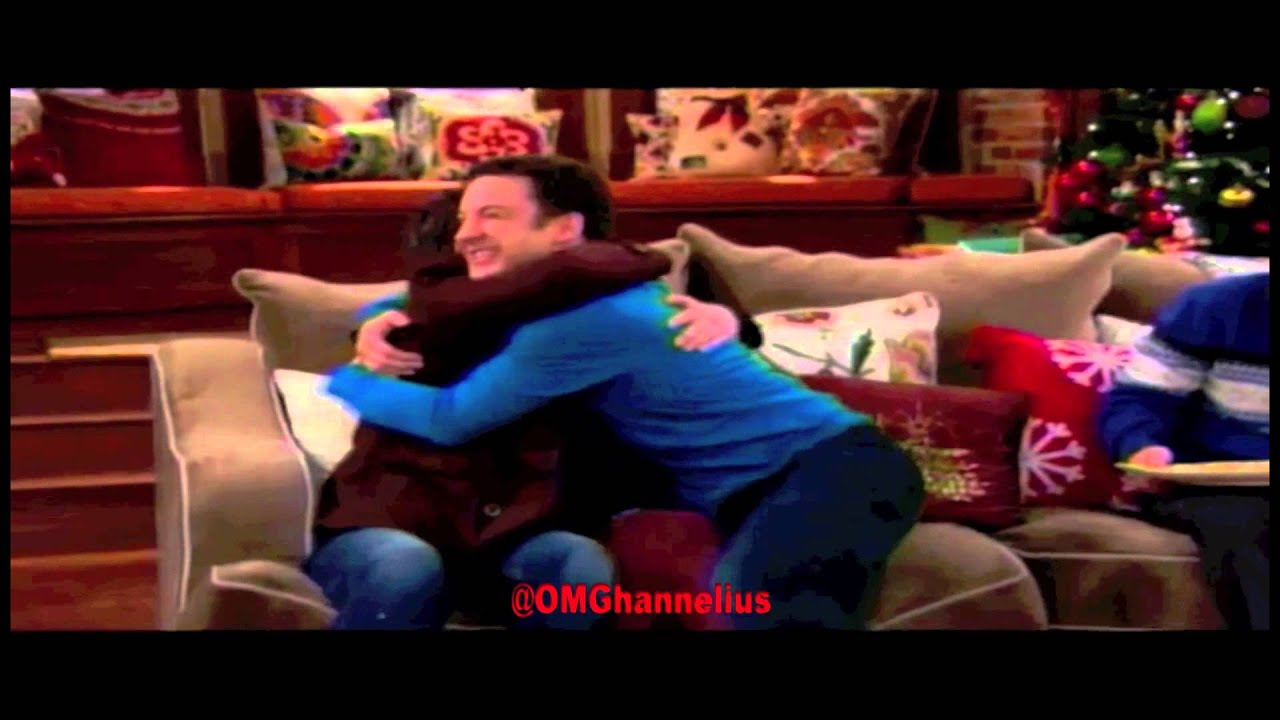 Download Girl Meets World - Girl Meets Home For The Holidays - Season 1 episode 16 - promo