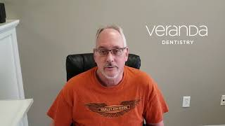 Client Testimonial | Veranda Dentistry