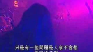 鏗鏘集 20070402_聽不到的樂與怒part2