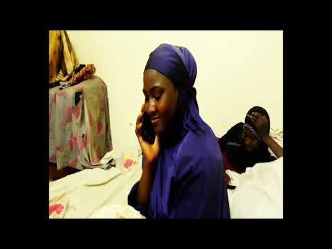 Download Nisan tafiya Film haussa filingue Niger 2020