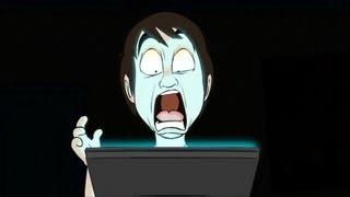 Реакция на новый трейлер Battlefield 4
