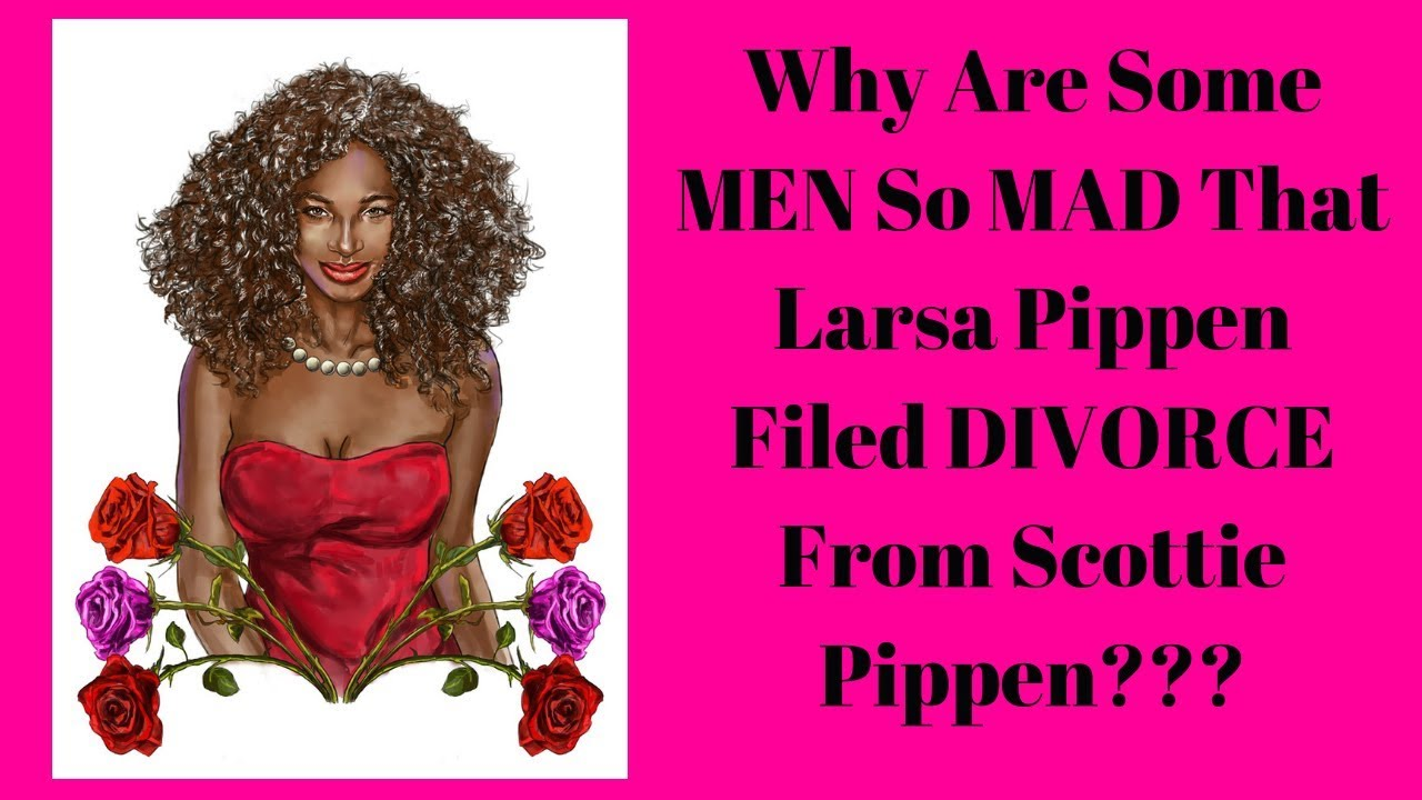 Youtube Larsa Pippen naked (59 photo), Topless, Is a cute, Instagram, swimsuit 2006