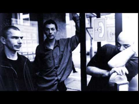 Bailter Space - Peel Session 1992