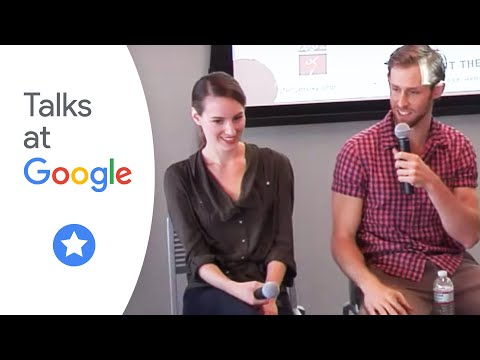 New York City Ballet | Talks at Google