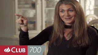 Le Club 700 - La prière à Dieu - L'unité : qu'en dit la Bible - Enfant en détresse - Macy ...