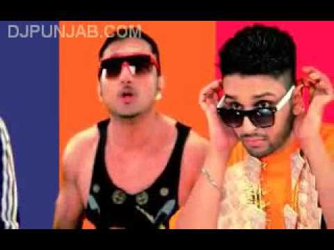 Siftaan   Money Aujla Feat Yo Yo Honey Singh   Mafia Mundeer