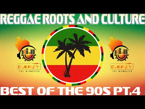 reggae-roots-and-culture-best-of-the-90s-pt.4-sizzla,buju-banton,morgan-heritage,luciano,capleton