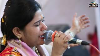 Bhole Ko Kese Me Manau Re with Dance | Alka Sharma | Shivji Bhajan | Rajasthani Live HD Video