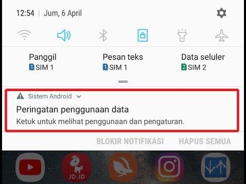 peringatan-penggunaan-data.-begini-cara-menghapusnya