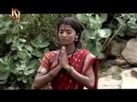 SASAVA CHINNAMMA CHARRITHRA(PART-2)